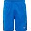 The North Face Reactor - Hombre - azul